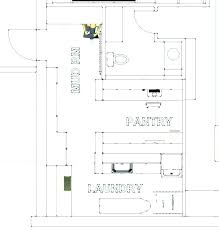 house plans with mudrooms mudroom floor plans simple house plan with mudroom best of laundry