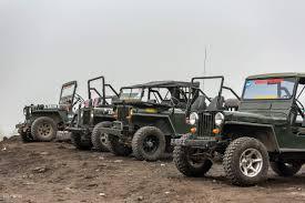 philippine jeep borobudur sunrise merapi kaliadem jeep course u0026 prambanan