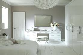 White Bedroom Interior Design Bedroom Design White Furniture Traditional Bedroom Ideas With