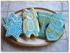 hanukkah cookie cutters hanukkah cookie mix hanukkah decorated cookies of david