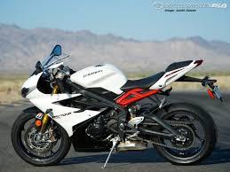 2014 triumph daytona 675 moto zombdrive com