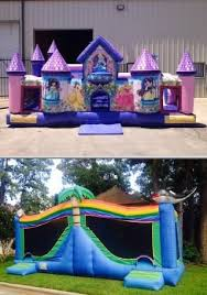 bounce house rentals houston best 25 cheap bounce houses ideas on closet freshener