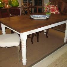 Dining Table Wood Design Dining Room Fascinating Reclaimed Wood Dining Table For Your
