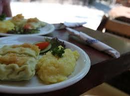 cuisine allemagne les maultaschen une spécialité de la gastromie allemande recette