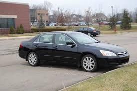 2006 black honda accord 2006 black honda accord option 2 45m autos nigeria