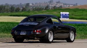 bisimoto porsche 996 1980 porsche bisimoto 911br s40 monterey 2016
