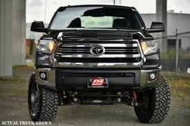 toyota lifted toyota tundra crewmax lifted for sale used cars on buysellsearch