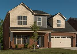 mcclure realty company knoxville home builder