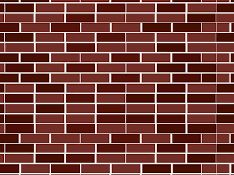 small brick wall designs front garden luxury n brick design small