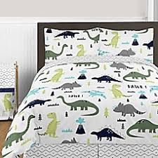 Dinosaur Bedding For Girls by Kids Bedding Sets For Boys U0026 Girls Twin Queen And Full U2013size