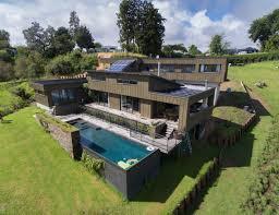 Energy Efficient Homes Energy Efficient Houses Zj Builders Have Experience Building
