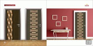 Swastik Decoration Pictures Swastik Doors Photos Lakad Ganj Nagpur Pictures U0026 Images