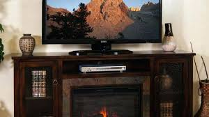 Tv Stands With Electric Fireplace Tv Consoles With Electric Fireplace Tv Stand Electric Fireplace