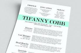 cover letter template word resume resume cover letter template word free