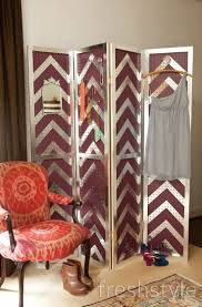 room divider beads 35 best bead storage images on pinterest bead storage jewelry