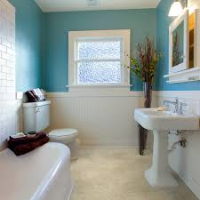 best bathroom flooring dact us