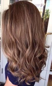 light brown hair piece 35 light brown hair color ideas 2017 light brown hair colors
