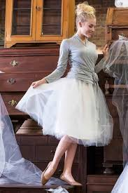 wedding dresses under 800 archives the broke bride bad