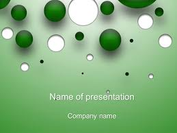 Powerpoint Business Templates Free 2010 Powerpoint Templates Dalarcon Com