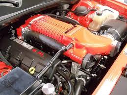 whipple dodge charger srt8 hemi 6 1l 2006 2010 supercharger