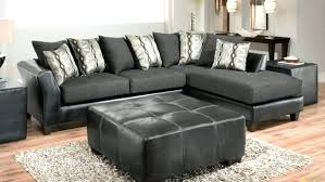 Chaise Lounge Sectional Sectional Sofas With Chaise Charcoal Gray Sectional Sofa With