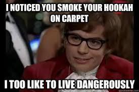 Hookah Meme - zoulal hookah lounge home facebook