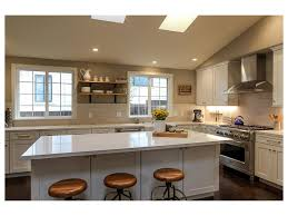 kitchen cabinets backsplash best kitchen cabinet material kitchen beige walls white cabinets