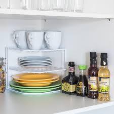 accessoires cuisine accessoires cuisine pour bien ranger ses étagères jetez un coup d