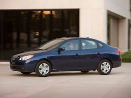 steering recall affects more than 200k 2008 2010 hyundai elantra cars