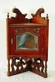 Victorian Powder Room 186 Best Victorian Regency Images On Pinterest Dollhouses
