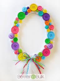 Decorating Easter Eggs Preschool by Best 25 Easter Egg Basket Ideas On Pinterest Easter Happy