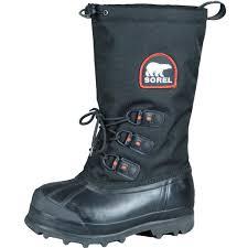 s glacier xt boots sorel winnipeg outfitters