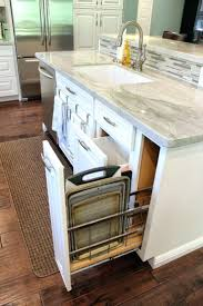 sinks kitchen island with sink and dishwasher and seating