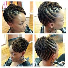locs hairstyles for women unique long loc updo hairstyles short loc updo hairstyles loc updo