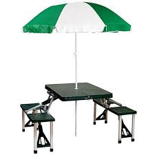 Portable Folding Picnic Table Portable Picnic Table Walmart