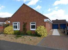 3 bedroom property for sale in lady lodge drive orton waterville