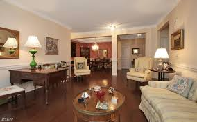montclair homes essex county nj houses and real estate for sale