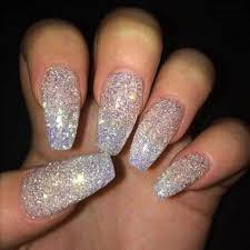 the importance of having acrylic nails candy coated hair tanning u0026 beauty clinic birstall