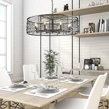decorative lightning rods for homes official site of golden lighting manufacturer of decorative home