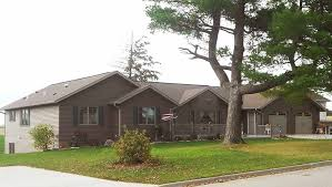 design homes pic ranch 4 jpg crc 530186381
