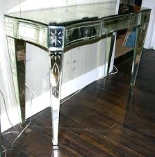 Venetian Console Table Venetian Console Table Redmoses Me