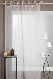 ikea rideaux chambre rideau chambre garçon ado photo avec étourdissant rideaux chambre