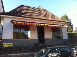 Kauf Eigenheim Immobilien In Uhlbach Kaufen Bauen Finanzieren