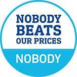 menards price match price match guarantee policy lowe s