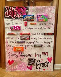things to get your boyfriend for valentines day valentines day for your boyfriend baskets ideas for