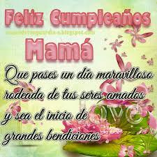 imagenes que digan feliz cumpleaños mami imágenes de feliz cumpleaños mamá te quiero descargar imágenes gratis