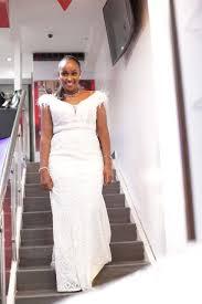 styling kenyan kenyan stylist to dress zari hassan business today news