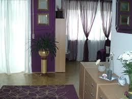 Wohnzimmer Deko Violett Best Wohnzimmer Lila Weis Ideas Unintendedfarms Us
