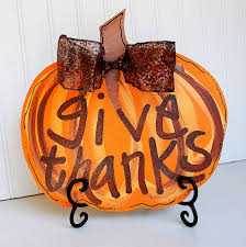 pumpkin decoration images 22 pumpkin office door decorating ideas door on pinterest