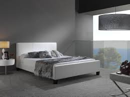 Full Size Bed With Mattress Included Bed Frames Wallpaper High Resolution High Platform Bed Frame